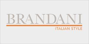 Brandani